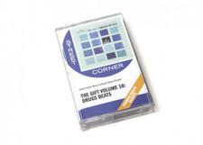Drugs Beats - House Shoes Presents: The Gift Vol. 10 CSD - Cassette