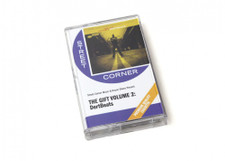 Dertbeats - House Shoes Presents: The Gift Vol. 2 CSD - Cassette
