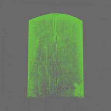 "Anstam / Monolake - Dolores / VT-100 - 12"" Vinyl"