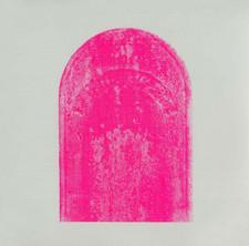 "Phon.o / Paula Temple - Tw33tz / Oscillate - 12"" Vinyl"