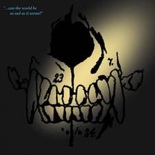 Throbbing Gristle - Heathen Earth: The Live Sound Of - LP Vinyl