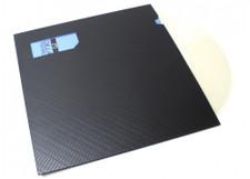 J Dilla - Dillatronic Vol. 3 - LP Colored Vinyl
