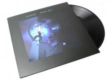 Dj Krush - Butterfly Effect - 2x LP Vinyl