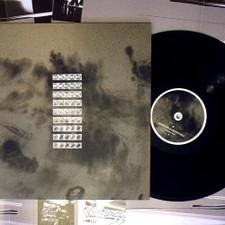 Silent Em & Ortrotasce - Common Loss - LP Vinyl