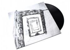 Hubert Daviz - Proceduri De Rutina 5th Anniversary Edition - 2x LP Vinyl