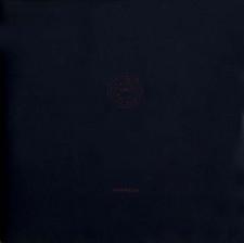 Coil - Backwards - 2x LP Vinyl