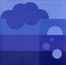 Alessandro Cortini - Forse 2 - 2x LP Vinyl