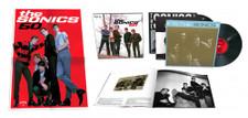 The Sonics - Fifty RSD - 3x LP Vinyl