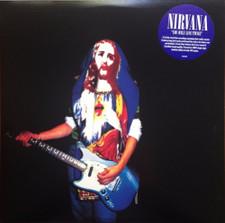 Nirvana - You Only Live Twice - LP Vinyl