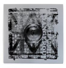 "Peaman - War - 12"" Vinyl"