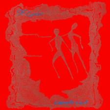 Shoc Corridor - Experiments In Incest - LP Vinyl