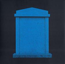 """Marcel Dettmann / Zenker Brothers - Activator / Namuan - 12"""" Vinyl"""