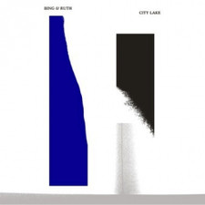 Bing & Ruth - City Lake - 2x LP Vinyl