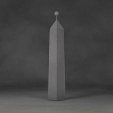 "Akkord - Obelisk - 10"" Vinyl"