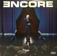 Eminem - Encore - 2x LP Vinyl