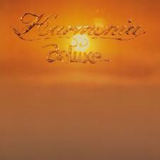 Harmonia - De Luxe - LP Vinyl
