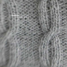 Fennesz - Mahler Remix - 2x LP Vinyl