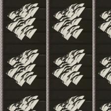 Hanz - Reducer - LP Vinyl