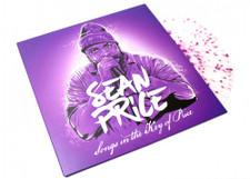 Sean Price - Songs In The Key Of Price - 2x LP Colored Vinyl
