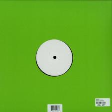 "Moderat - Reminder Remixes - 12"" Vinyl"