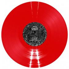 """Unsubscribe - Penultimate - 12"""" Vinyl"""
