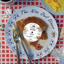 "Policy - A Good Run - 12"" Vinyl"