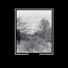 Dj Richard - Grind - 2x LP Vinyl