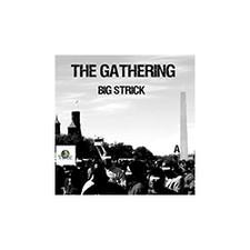 "Big Strick - The Gathering - 12"" Vinyl"