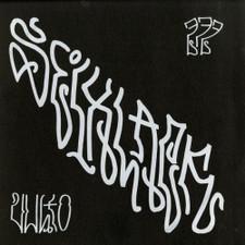 """Seixlack - Vulto - 12"""" Vinyl"""