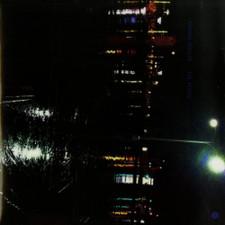 """Brendon Moeller - The Return - 12"""" Vinyl"""