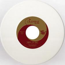"Gene Washington & The Ironsides - Next To You / I Still Love Them All RSD - 7"" Colored Vinyl"