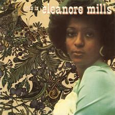 """Eleanore Mills - This Is… RSD - LP Vinyl+7"""""""