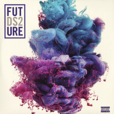 Future - DS2 - 2x LP Vinyl