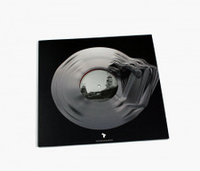 """NY*AK - Dollar Ep - 12"""" Vinyl"""