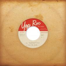 "Eli ""Paperboy"" Reid - Cut Ya Down RSD - 7"" Vinyl"