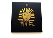 Egyptian Lover - 1983-1988 - 4x LP Vinyl Box Set