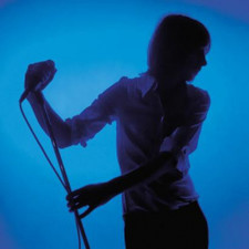 """Primal Scream - Mantra For A State Of Mind RSD - 12"""" Vinyl"""