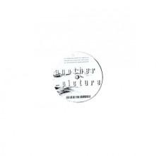 "Losoul - Synchro - 12"" Vinyl"