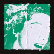 "Acid Bitchez - Thinking About Acid - 12"" Vinyl"