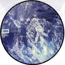 """Molecule - 981mb RSD - 12"""" Picture Disc Vinyl"""