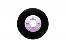 "Adam Chini - Don't Tempt Me / Let The Night Slip Away - 7"" Vinyl"