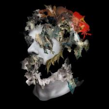 Ash Koosha - I AKA I - LP Vinyl