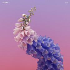 Flume - Skin - 2x LP Vinyl