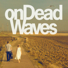 On Dead Waves - onDeadWaves - LP Vinyl