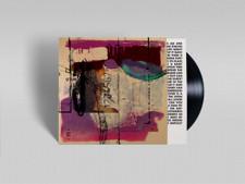 Autarkic - Can You Pass The Knife? - LP Vinyl