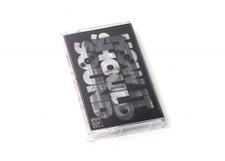 Damu The Fudgemunk - How It Should Sound Vol. 1 & 2 - Cassette