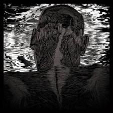 Asher Levitas - Lit Harness - LP Vinyl