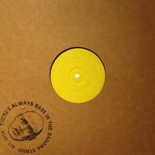 "The Widdler x OldGold / Helktram x Karnage - Imperial / Rat Catcher - 12"" Vinyl"