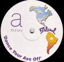 "First Choice - Let No Man Put Asunder - 12"" Vinyl"
