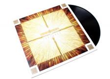 Elusive - Textures - LP Vinyl